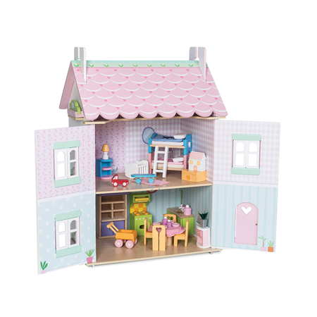 Le Toy Van® Casa delle bambole Sweetheart
