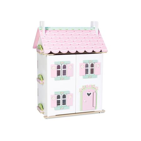 Immagine di Le Toy Van® Casa delle bambole Sweetheart