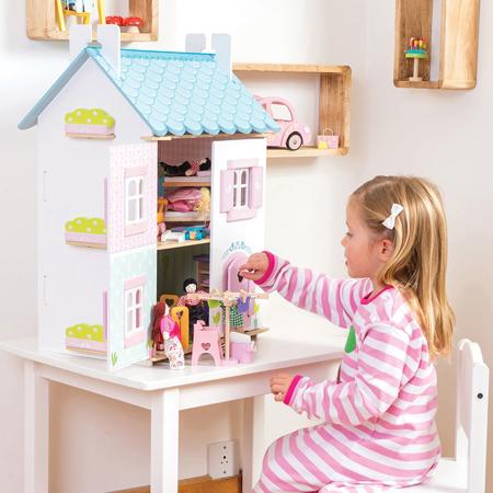 Immagine di Le Toy Van® Casa delle bambole  Mayberry Manor