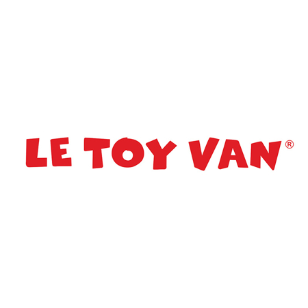 Le Toy Van® Casa delle bambole  Mayberry Manor