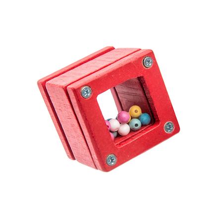 Immagine di Le Toy Van® Forme sensoriche