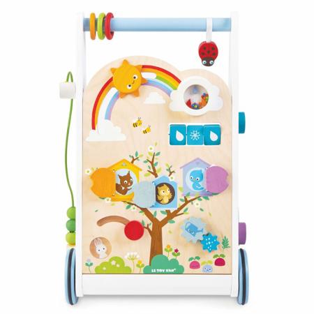 Immagine di Le Toy Van® Carrello d'attività
