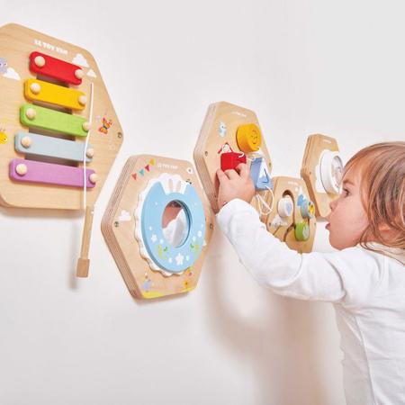 Immagine di Le Toy Van® Xylophone d'attività