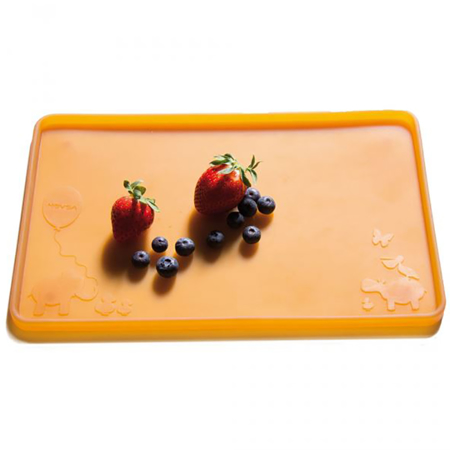 Picture of Hevea®  Placemat / No Mess Mat