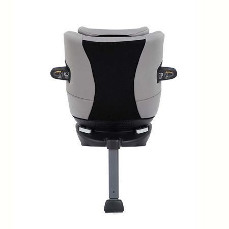 Immagine di Joie® Seggiolino auto Spin 360 GT 0+/1 (0-18 kg) Grey Flannel
