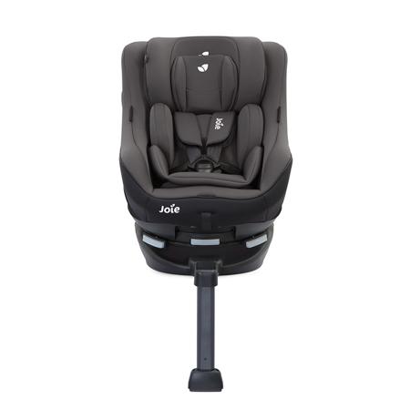 Immagine di Joie® Seggiolino auto Spin 360 GT 0+/1 (0-18 kg) Ember