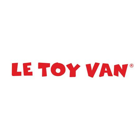 Immagine di Le Toy Van® Mescolatore in Legno