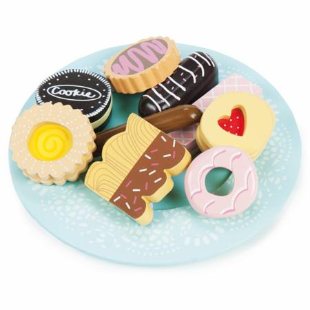 Picture of Le Toy Van® Biscuit Set