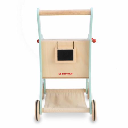 Immagine di Le Toy Van® Carrello