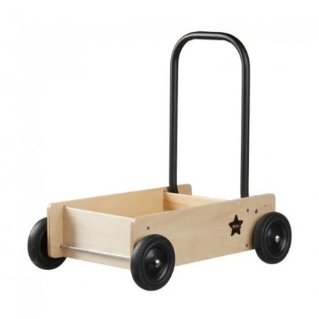 Immagine di Kids Concept® Camminatore per bimbi natural NEO