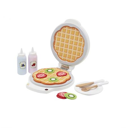 Slika Kids Concept® Mini opekač za vaflje