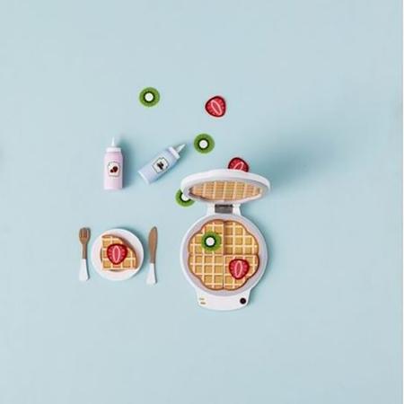 Immagine di Kids Concept® Mini waffle