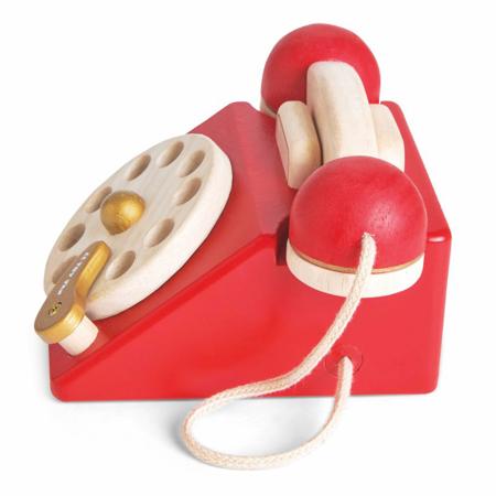 Le Toy Van® Telefon
