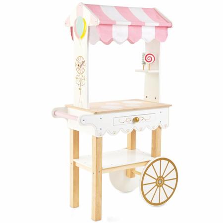Immagine di Le Toy Van® Bancarella del tè