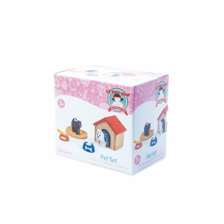 Le Toy Van® Animali domestici