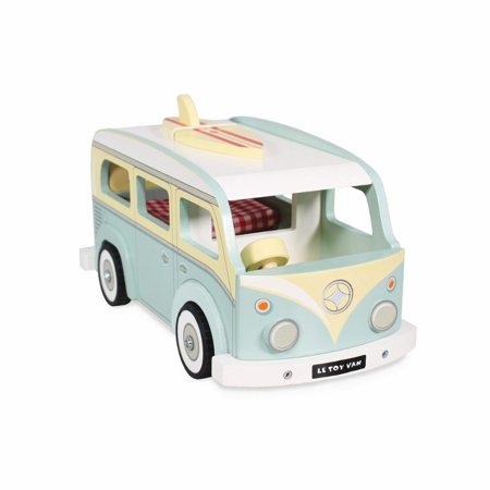 Picture of Le Toy Van® Holiday Campervan