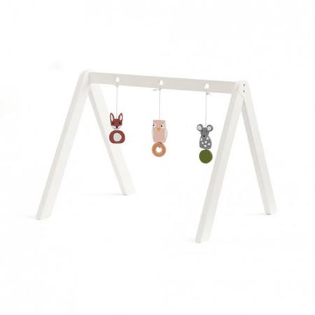 Kids Concept® Giocattolo da appendere sull'arco