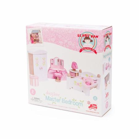Le Toy Van® Cameretta Daisylane