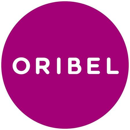 Immagine di Oribel® Vertiplay battente Crroaky