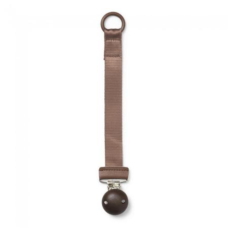 Immagine di Elodie Details® Porta ciuccio Chocolate