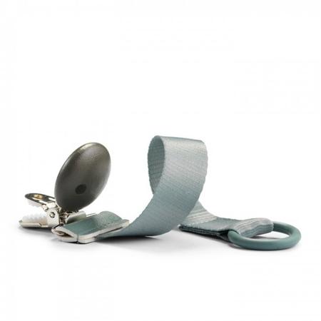 Elodie Details® Porta ciuccio Hazy Jade