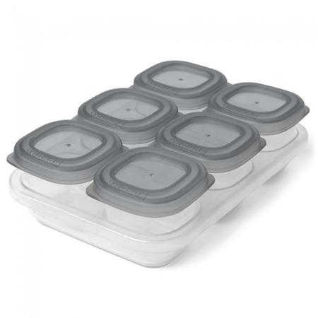 Immagine di Skip Hop® Set di contenitori Easy Store