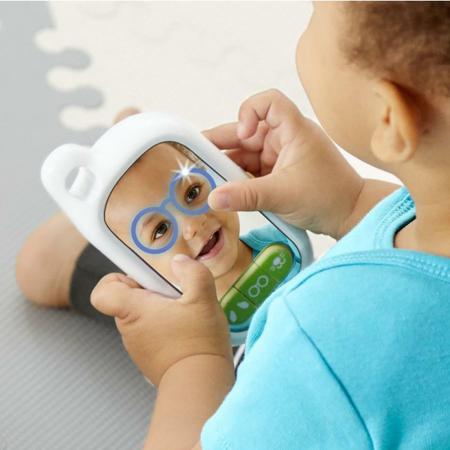 Immagine di Skip Hop® Telefonino con specchio