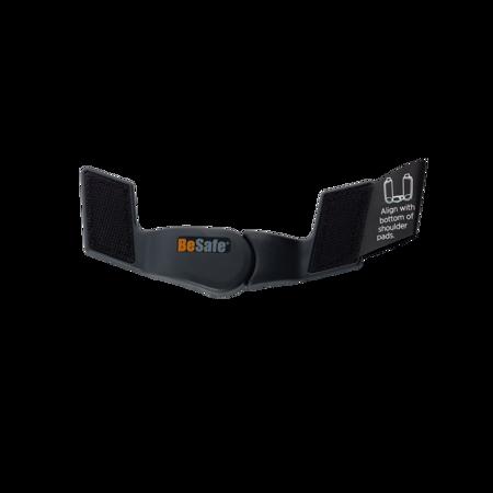 Immagine di Besafe® Dispositivo di sicurezza della cintura