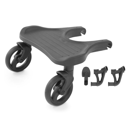 Immagine di Egg by BabyStyle® Adattatori per Skateboard