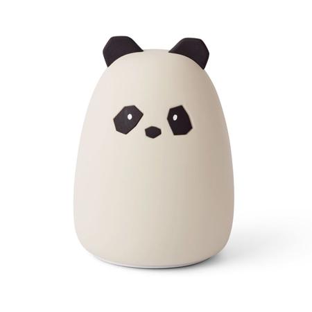 Immagine di Liewood® Luce notturna Panda Creme de la Creme
