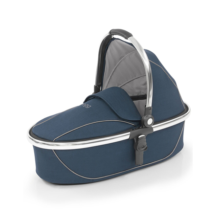 Immagine di Egg by BabyStyle®  Navicella per neonati Deep Navy