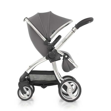 Egg by BabyStyle® Passeggino Anthracite