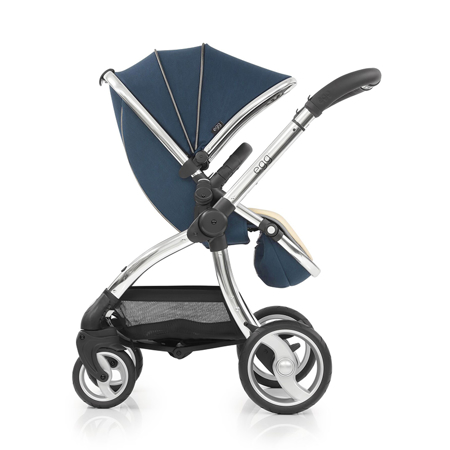 Immagine di Egg by BabyStyle® Passeggino Deep Navy
