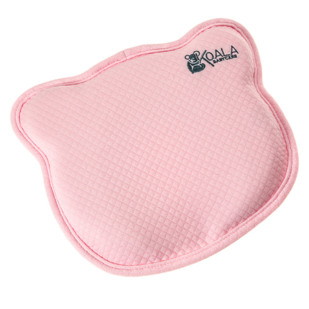 Immagine di Koala Babycare® Set Cuscini Koala Perfect Head Mini&Maxi