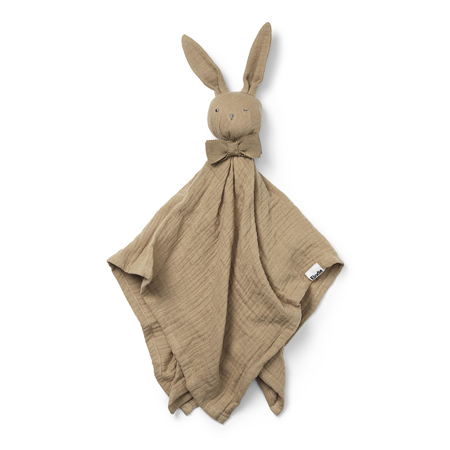 Immagine di Elodie Details® Doudou coniglietto Sandy