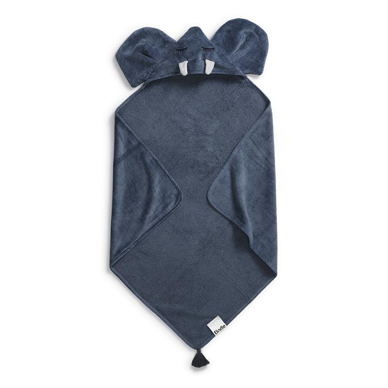 Immagine di Elodie Details® Asciugamano con cappuccio Humble Hugo
