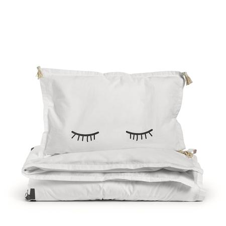 Elodie Details® Biancheria da letto Change The World 100x130