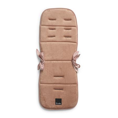 Immagine di Elodie Details® Materassino passeggino Faded Rose