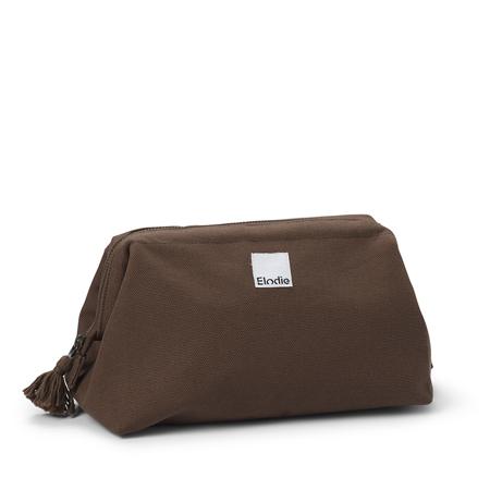 Immagine di Elodie Details® Beauty case Zip&Go Chocolate