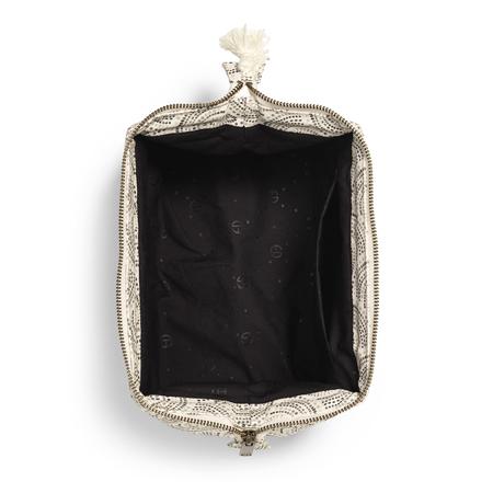 Elodie Details® Beauty case Zip&Go Desert Rain