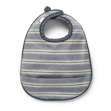 Immagine di Elodie Details® Bavaglino Sandy Stripe