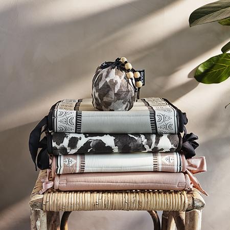 Immagine di Elodie Details® Materassino passeggino Chocolate