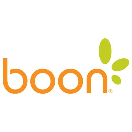 Immagine di Boon® Accesorio per scolabottiglie Twing