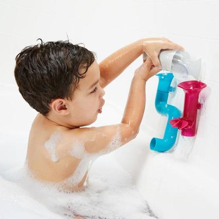 Immagine di Boon® Giocattolo tubi d'acqua