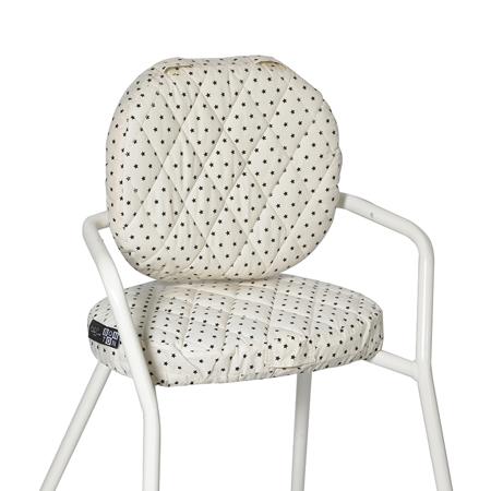 Immagine di Charlie Crane® Blazina za stolček TIBU New Bonton