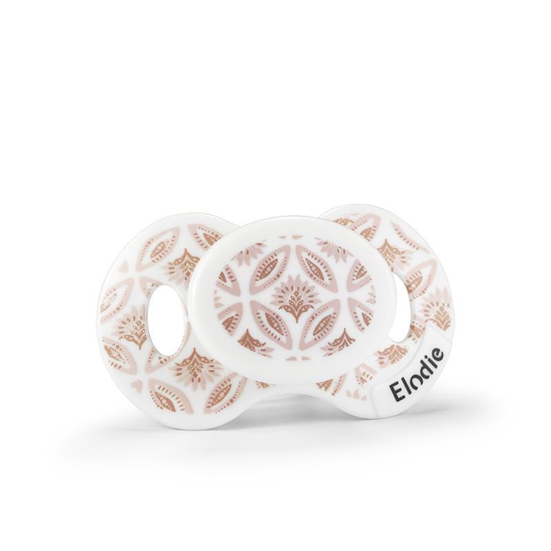 Immagine di Elodie Details® Ciuccio Sweet Date 0+m