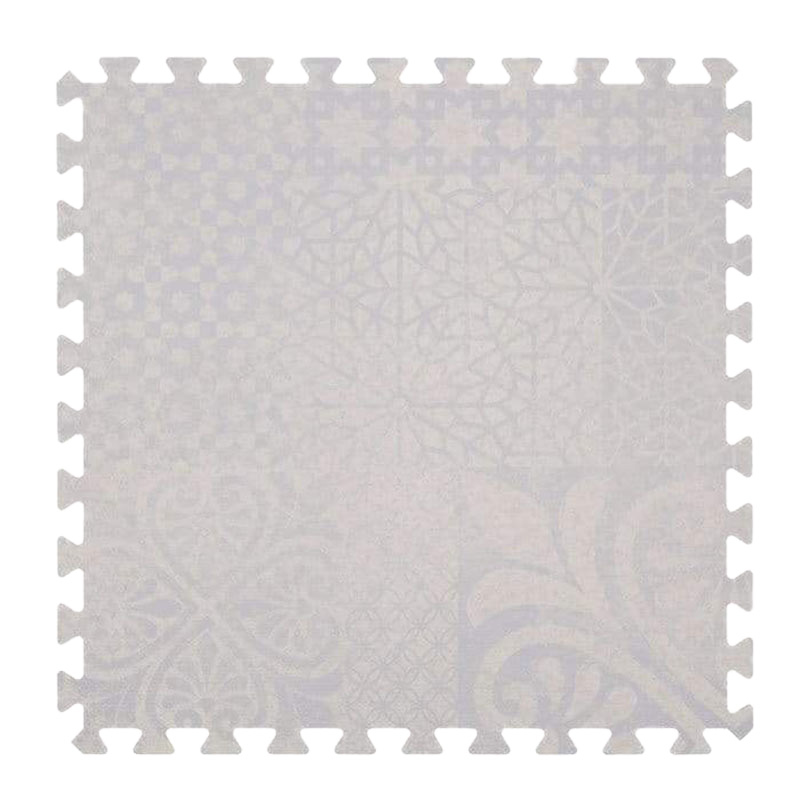 Immagine di Toddlekind® Tappeto gioco Persian Lavander