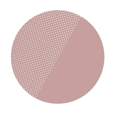 Immagine di Toddlekind® Tappeto multiuso Dusky Rose