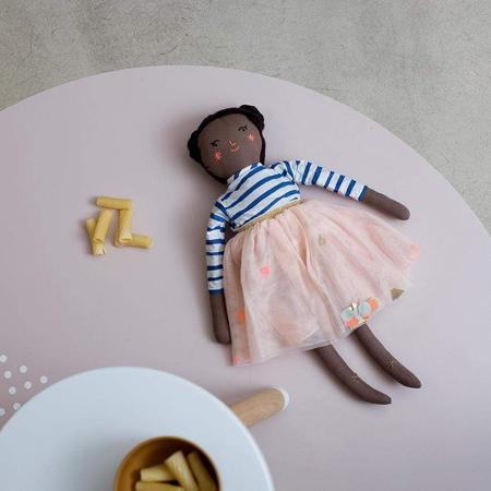 Immagine di Toddlekind® Tappeto multiuso Clay