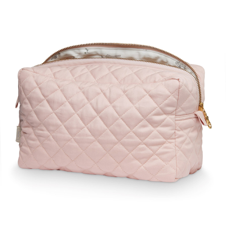 Immagine di CamCam® Beauty case Blossom Pink